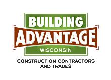 buildingadvantagelogo