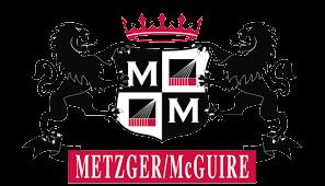 metzger logo 2